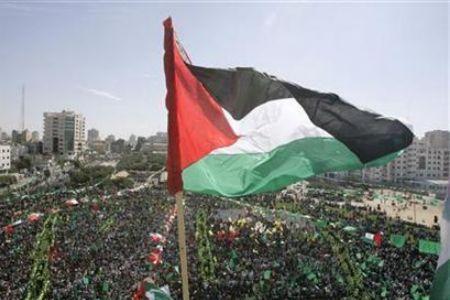 Photo of Great Satan US threatens UNESCO over Palestine