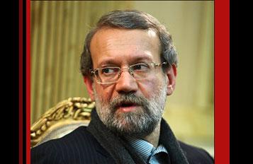 Photo of Islamic Iran to respond to any US move: Larijani