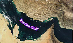 Photo of Honorable IRGC Commander: US Disgraced in Persian Gulf
