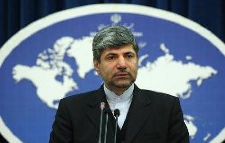 Photo of Dictators face similar fate as Gaddafi's: FM spokesman