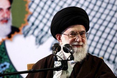 Photo of 'US will regret any anti-Iran move'