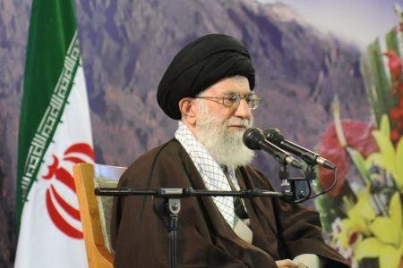 Photo of 'Nation's growth cause of anti-Iran bids'