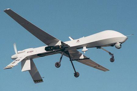 Photo of US drone attacks kill 6 in Pakistan