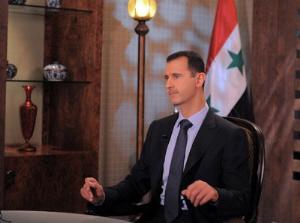 Photo of Assad: If Ankara takes advantage of Damascus, Its Crisis Will Be Worse