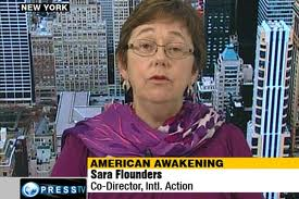 Photo of Video- US experiences Egypt-style awakening