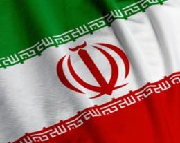 Photo of UNESCO Director General praises Iran's deep civilizational roots