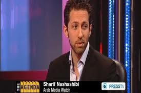 Photo of Video- Interview- 'Netanyahu, all israeli premiers, liars'