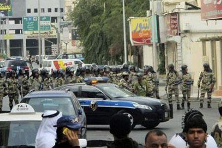 Photo of Saudi regime detains two in Qatif