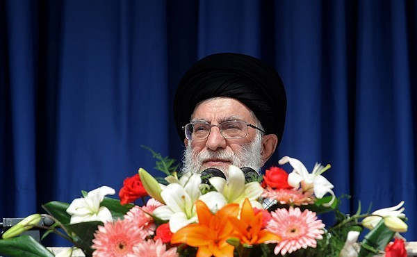 Photo of Supreme Leader: Iran will release 100 documents implicating U.S. in terrorist acts