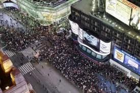 Photo of Video- US protesters mark two-month anniversary of OWS