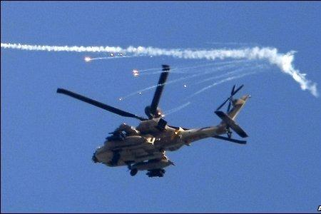 Photo of zionist israeli airstrike kills 2 in northern Gaza