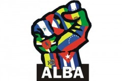 Photo of ALBA Countries Reject any Foreign Intervention in Syria's Domestic Affairs