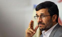 Photo of Ahmadinejad Stresses Iran's Resolve to Increase Non-Oil Exports