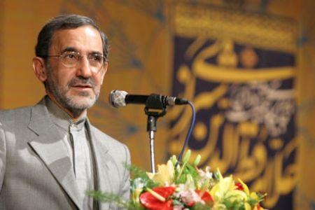 Photo of 'Muslim world set to form powerful bloc'