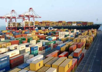 Photo of Islamic Iran's 8-month exports to Asia up 28 percent