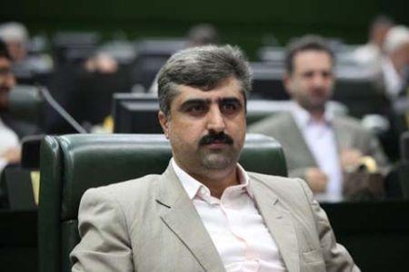 Photo of Iran oil embargo causes European crisis