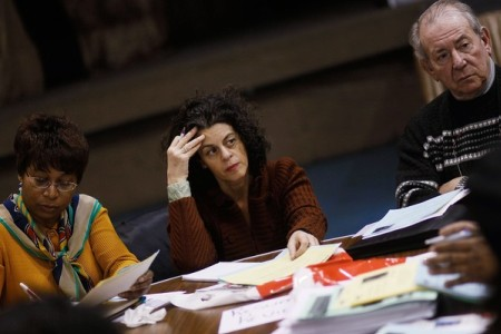 Photo of Jobless Americans face benefit cuts