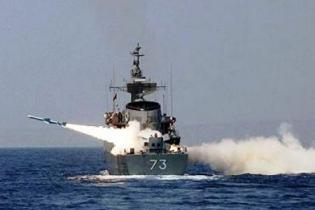 Photo of Iran to Test Long-Range Missiles amid Verbal Row with US