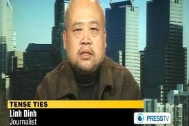 Photo of Video-Interview-'US makes money by waging wars'