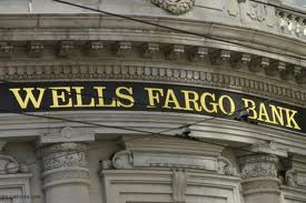 Photo of Video- Wells Fargo becomes target of occupy DC protesters