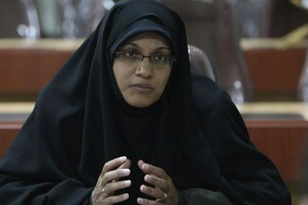 Photo of Iran concerned about HR in Bahrain