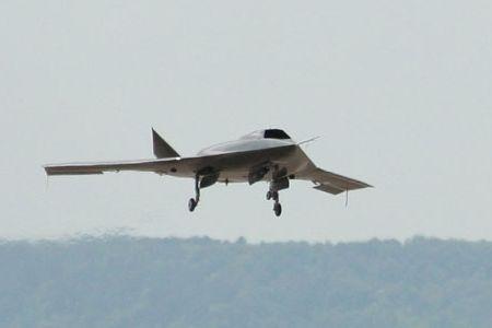 Photo of Islamic Iran to exhibit seized zionist israeli, Great Satan US drones