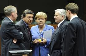 Photo of Sanctions worsen economic situation in Europe