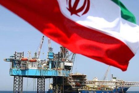 Photo of EU agrees in principle to Iran oil ban