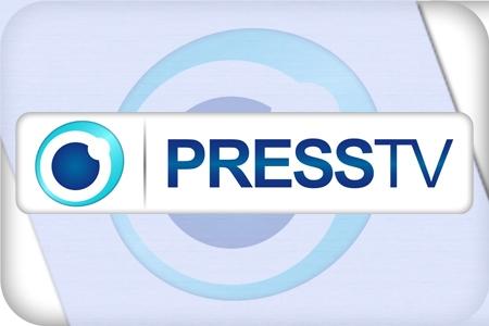 Photo of Save PressTV, protect free speech in UK