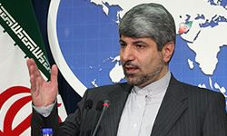 Photo of Diplomat Advises US, Allies Not to Start Dangerous Oil Game with Iran