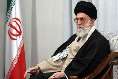 Photo of The Supreme Leader Calls for Theorizing of Islamic Views on Women