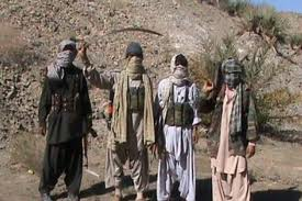 Photo of Great Satan US, Satanic israel back terrorists in Islamic Iran