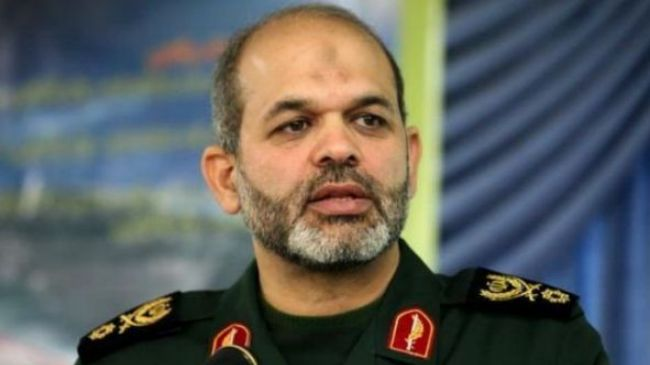 Photo of 'Strengthening Lebanese army, strategic policy for Iran'