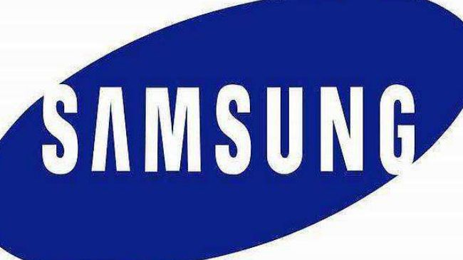Photo of Iran's Majlis mulls banning Samsung products over insulting teaser