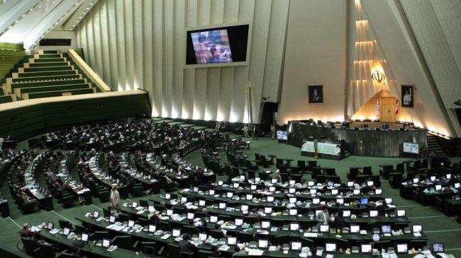 Photo of Iran's Majlis ready to cut off oil exports to certain EU states