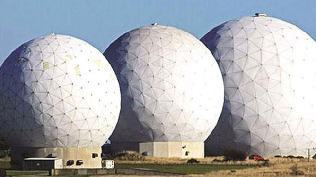 Photo of US confirms operation of NATO radar system in Turkey