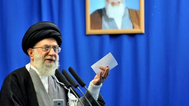 Photo of Iran to continue on progress path despite pressures