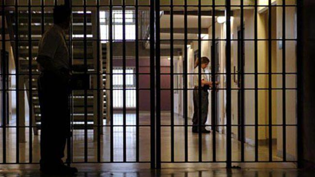Photo of UK Women's prisons need urgent reform