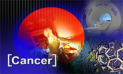 Photo of Islamic Iran to Produce New Anti-Cancer Drug Soon