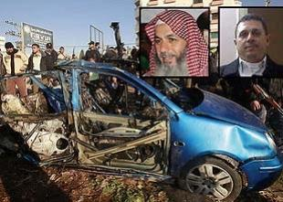 Photo of 12 Palestinians, Including Resistance Leaders Killed in zionist Israeli Attacks in Gaza