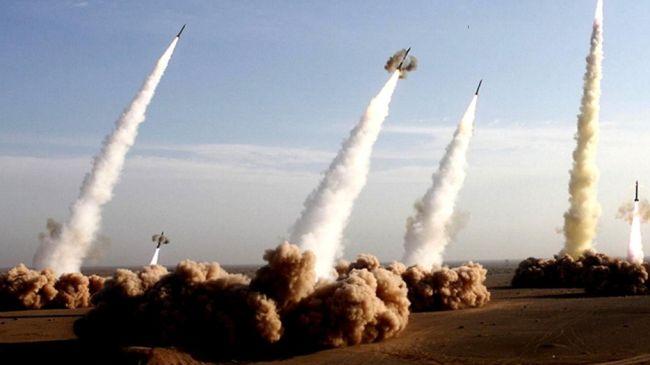 Photo of Islamic Iran to enhance exports of military equipment next year