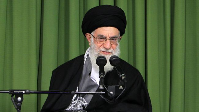 Photo of The Leader of Islamic Ummah and Oppressed People Imam Sayyed Ali Khamenei announces new make-up of Expediency Council