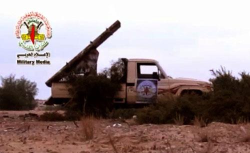 Photo of ''Israel'' Buries Truce, Strikes Gaza, Resistance Responds