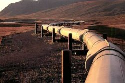 Photo of Iran offers $500m for IP gas project: Daily
