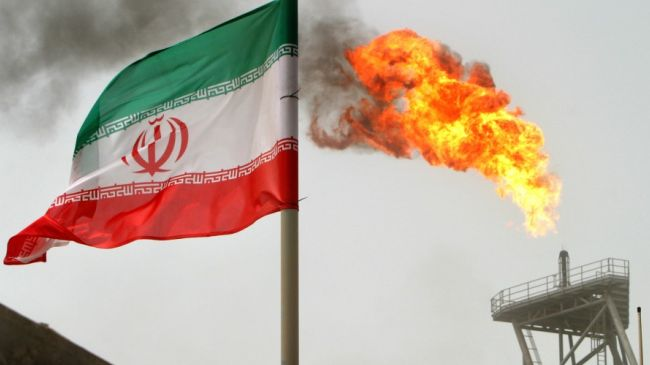 Photo of Iran oil official: Most European firms sign 4-5 year deals with Iran