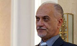 Photo of Iraq Calls on Qatar to Hand over Fugitive Hashemi