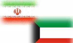 Photo of Kuwaiti FM Sends Message to Salehi to Stress Resolve to Expand Ties