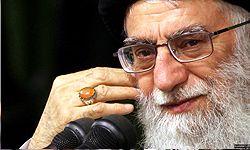 Photo of The Leader of Islamic Ummah and Oppressed People Imam Sayyed Ali Kamenei Grants Amnesty to 1,002 Inmates