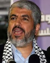 Photo of Mashaal: Al-Quds the core of Palestinian issue