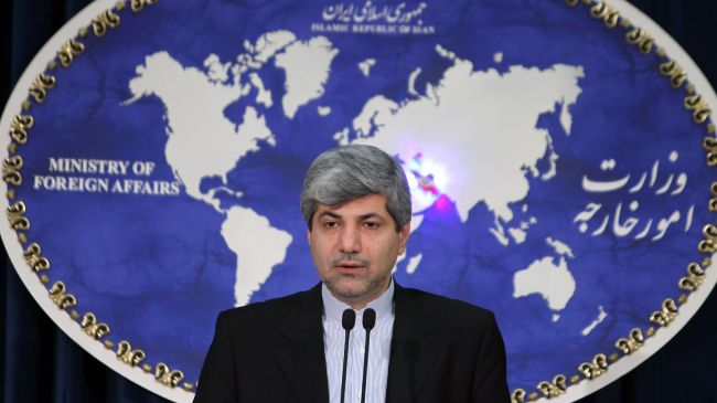Photo of Damaging Iran-turkey ties must not be allowed: Mehmanparast